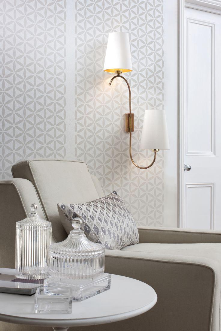 Gartenzimmer leuchtet die besten  bilder zu for the home auf pinterest  freistehende