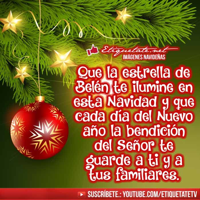 223 best Frases Navideñas. images on Pinterest | Merry ...