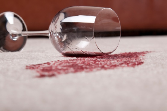 Pin On Keeping Clean Carpets
