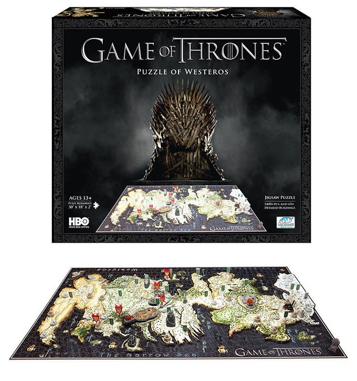 cost of game of thrones season 4 episode 9