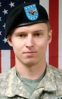 Army Staff Sgt. Brandon M. Silk  Died June 21, 2010 Serving During Operation Enduring Freedom  25, of Orono, Maine; assigned to the 5th Battalion, 101st Aviation Regiment, 101st Combat Aviation Brigade, 101st Airborne Division (Air Assault), Fort Campbell, Ky.; died June 21 near Gaza Ridge, Afghanistan, when the UH-60 Black Hawk helicopter in which he was traveling made a hard landing.