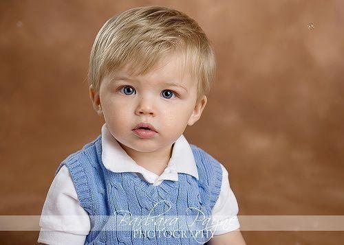 Haarschnitt 1 Jahriger Junge Baby Frisuren Frisuren Fur Kleine Jungs Und Haare Jungs