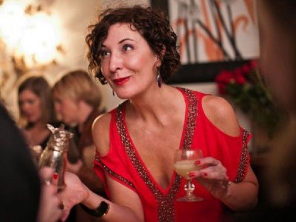 Susan MacTavish throws the Best Parties in San Francisco  ...Second that!: Susan Mactavish, Party'S, Dinners Party, Mactavish Throw, Living Mactavish, Divine Living