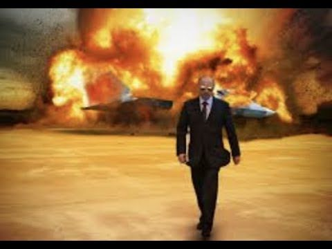 """Breaking """"Top Secret Files"""" Apocalypse Declassify October 3"""