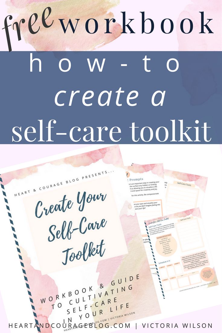 worksheet Self Care Worksheets die besten 25 self care worksheets ideen auf pinterest how to create a toolkit journal prompts