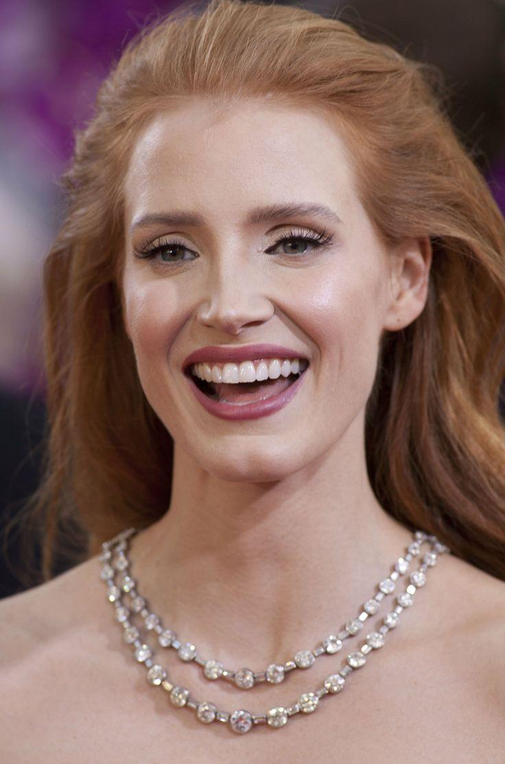 Best 25 Lipstick Fair Skin Ideas On Pinterest Makeup