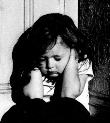 Családon belüli erőszak  - http://hjb.hu/csaladon-beluli-eroszak.html/