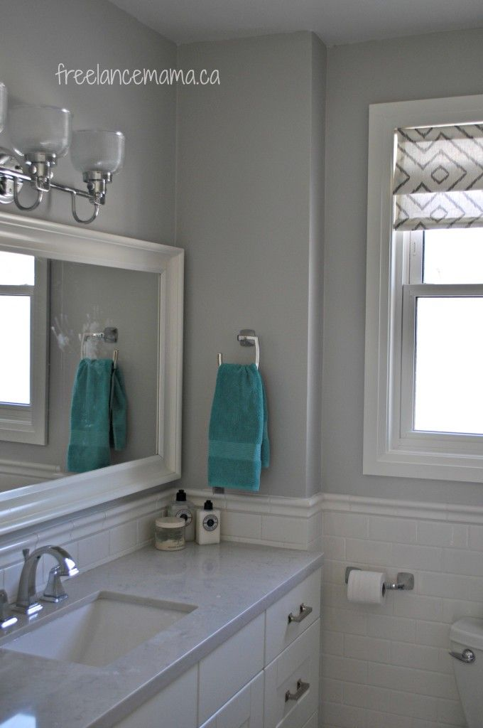17 best ideas about benjamin moore stonington gray on for Stonington gray benjamin moore