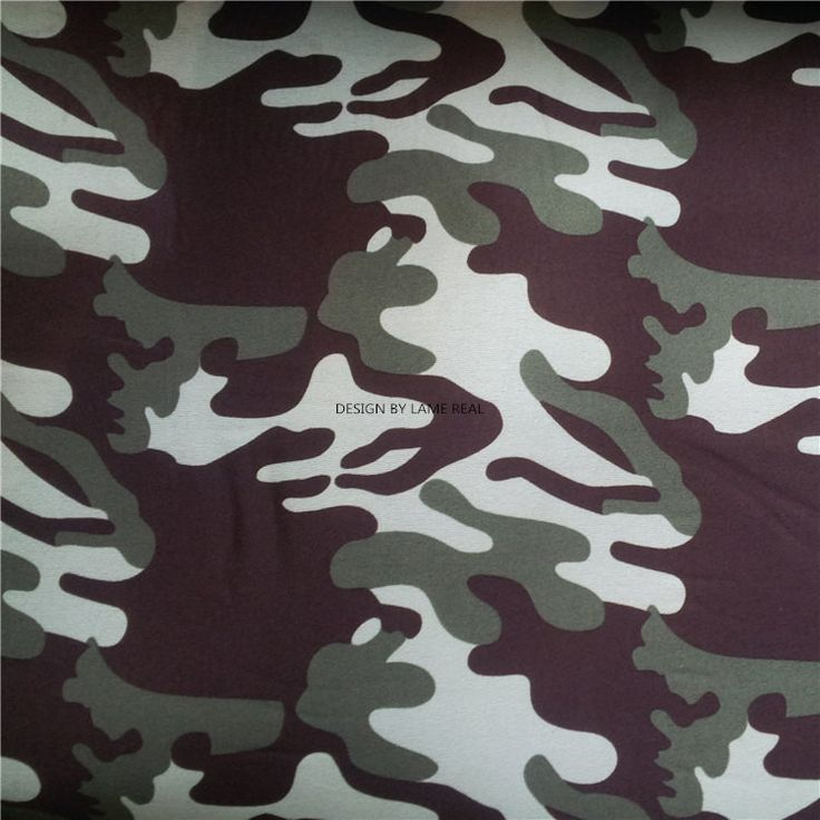 neoprene camouflage fabric printing camo military and forest leaves pattern for diving weight belt pants jacket hunting backpack-Sports and leisure fabric diving and water sports functional fabric lamereal textiles Ltd.,Huzhou