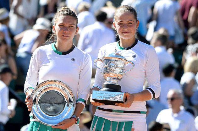 Simona Halep la Wimbledon. Când începe turneul şi tot ce trebuie să ştii despre al treilea Grand Slam al anului. Premii, punctele puse în joc şi principalele adversare | @ProSport