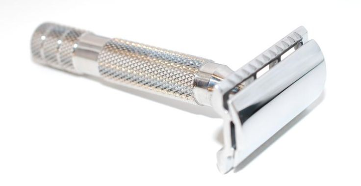 gillette razor dating guide Best razors for men  disposable razor giants like gillette have come a long way, while subscription services such as dollar shave club and harry's continue to gain ground  to guide your .