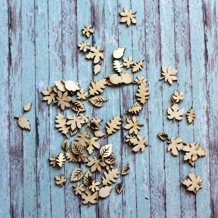 NőiCsizma | Mini őszi falevelek