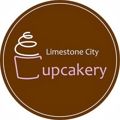 Taste of Kingston {Limestone City Cupcakery}