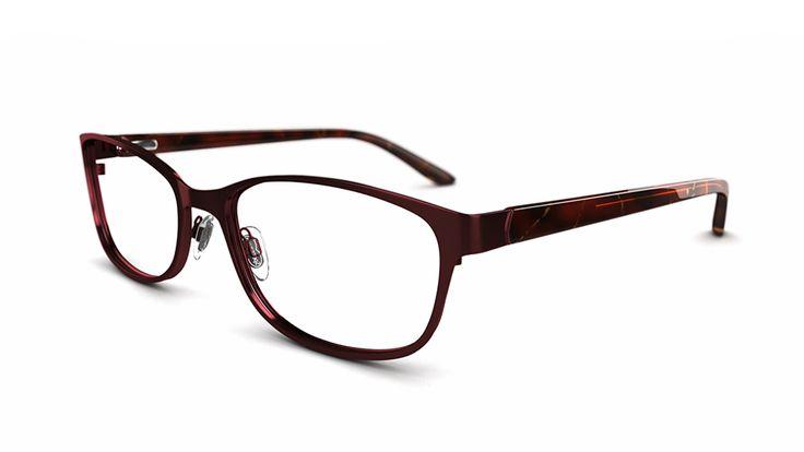 Specsavers glasses - ANETA $369