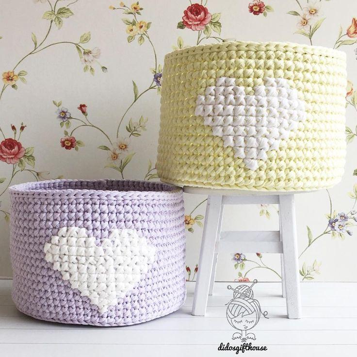 Küçükler bitti, sıra büyükte... #hediyelik #bebekhediyesi #bebek #tasarım #bebekodası #sepet #tığörgü #oyuncaksepeti #elörgüsü #dekorasyon #evim #paspas #hanimelindenorgu #crochet #handmade #crochetbasket #spagettiyarn #crochetbanner #crochetaddict #crocheted #crochetrug #gift #babyshower #englishhome #interior #home #decoration #decorationideas #homesweethome #crocheted #crochetpillow #gift #babyshower #englishhome #interior #home #decoration #decorationideas #homesweethome