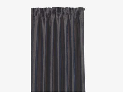 17 best ideas about Brown Pencil Pleat Curtains on Pinterest ...