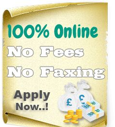 Long term cash advances are long term funds provided to the people for meeting their person needs. These advances are available on internet. One has to avoid faxing the documents and has to submit online application.