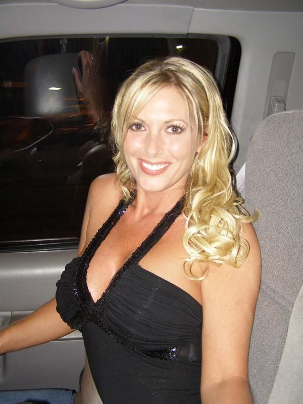 woodstock valley milfs dating site 100% free woodstock (ontario) dating site for local single men and women join one of the best canadian online singles service and meet lonely people to date and chat in woodstock(canada).