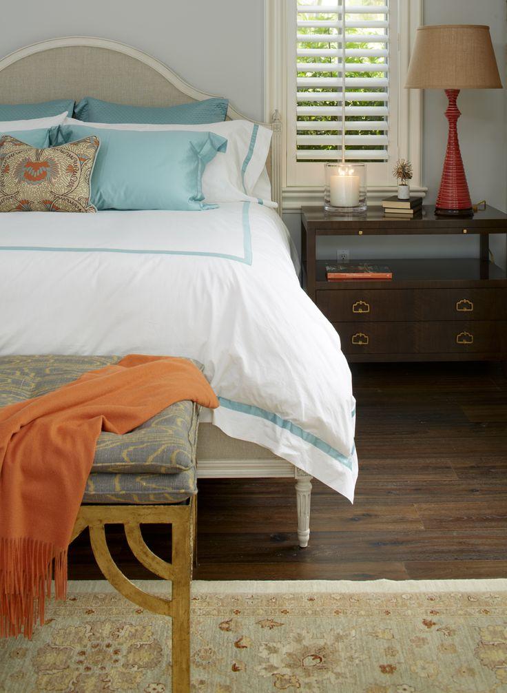 Modern Coastal Comfort Naples, FL — SCS Design-Interior Design