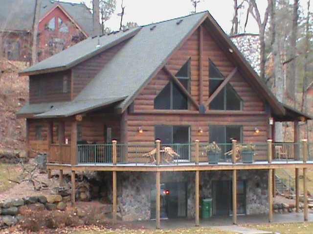 Family vacation at the wilderness wisconsin dells for Dells wilderness cabin