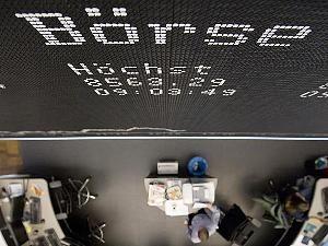 http://www.focus.de/finanzen/experten/tipps-und-tricks-beim-geld-anlegen-deutsche-werdet-aktionaere_id_4190915.html