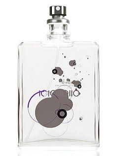 Escentric Molecules Molecule 01... the classic favorite
