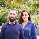 «Πέρσες» του Αισχύλου από τον ΘΟΚ – Παρακολουθήστε το τρέιλερ της παράστασης