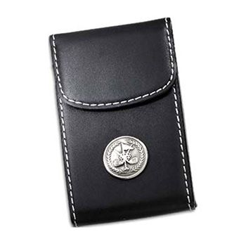 Golf Gifts Business Card Case at golfessentials.in