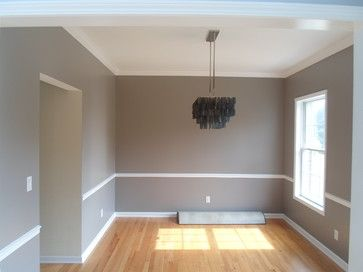 Best Behr Gray Dining Rooms And Gray On Pinterest 400 x 300