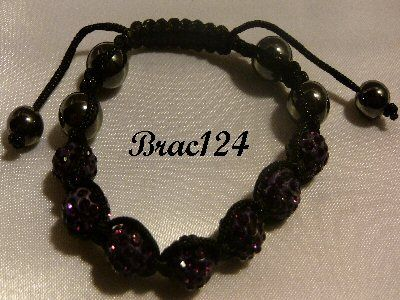 Gorgeous Bracelet  take a look at some of our other products on our page https://www.facebook.com/Wildproductdesign