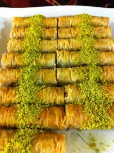 http://www.thespicehouse.com/recipes/metaxas--moroccan-baklava-recipe