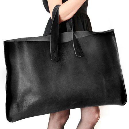 Best 25  Big bags ideas on Pinterest