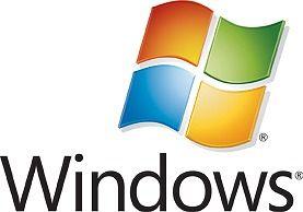 Windows ロゴ - Google 検索