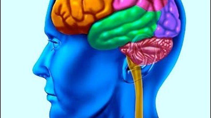 (59) Одноклассники Головная боль лечение. Как лечить головную боль напряжения. Снятие головной боли в затылке и висках