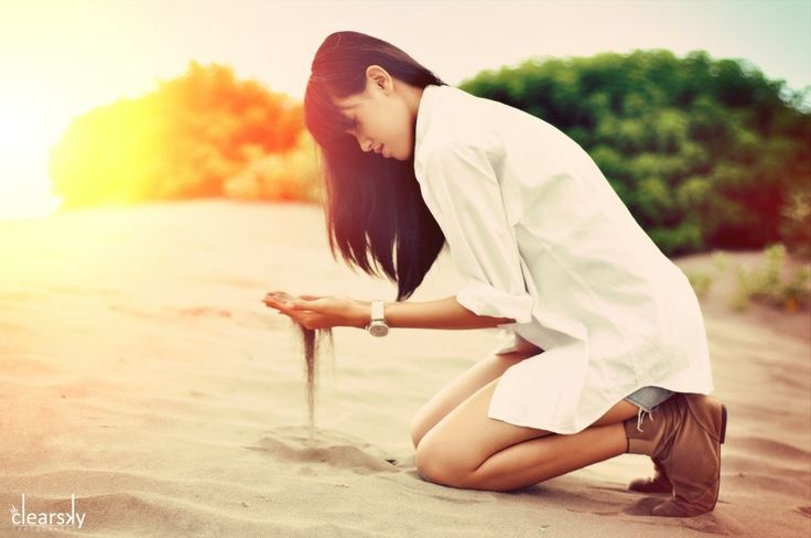 fita at gumuk pasir