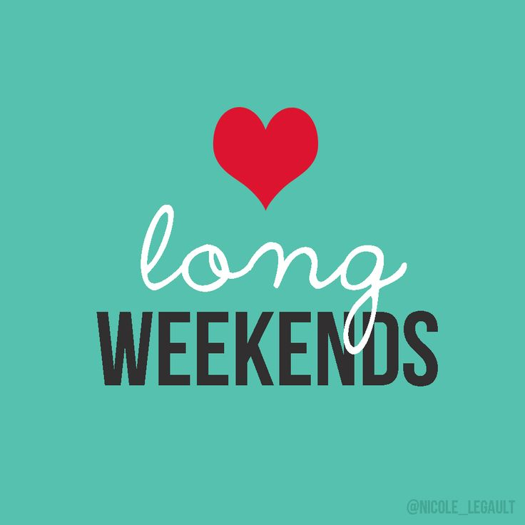 http://www.images55.com/love-long-weekends-image/