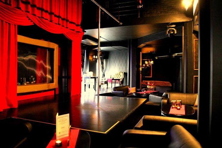 Wie sieht New Orleans Gentlemen's Club & Night Restaurant aus ? http://neworleans.pl/en/?nkpage=3