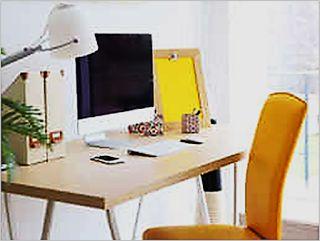 Online Shop, Fashion, Busana Muslimah, Kecantikan, Elektronik, Handphone, Komputer, Laptop, Alat Tulis Kantor, eBook, Tour, Travel,  Otomotive,