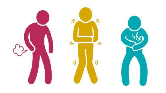 Inilah 5 Gejala Diabetes Yang Belum Anda Ketahui, Mungkin saja anda memiliki gejala ini. Baca lebih lanjut...