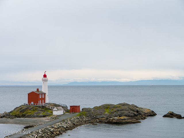 fisgard lighthouse, what to do in victoria bc, lighthouse