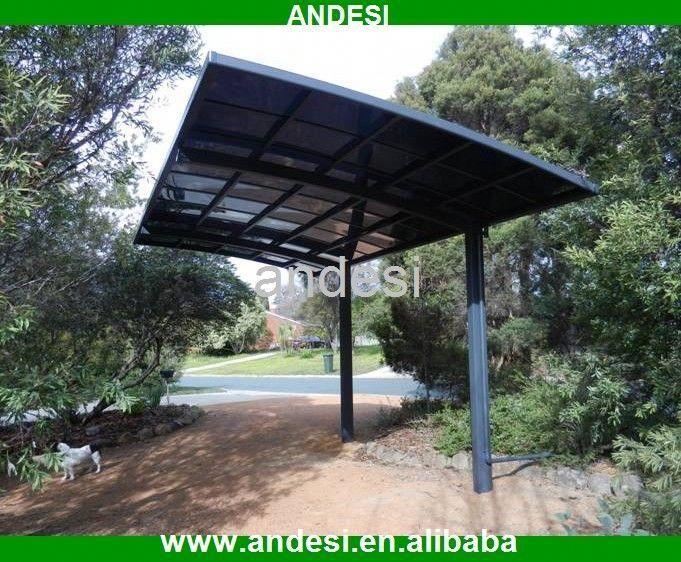 outdoor carport used pc for hot sale #PergolaUsed - Outdoor Carport Used Pc For Hot Sale #PergolaUsed Pergola Used