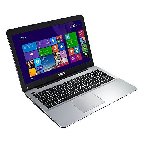 £312 = 2701-ASUS X555LA 15.6-Inch Notebook (Intel Core i3-4030U 1.9 GHz, 4 GB RAM, 1 TB HDD, Webcam, Integrated Graphics, Windows 8.1) ASUS http://www.amazon.co.uk/dp/B00R6BRQYO/ref=cm_sw_r_pi_dp_d1fIvb0PWCZZ3
