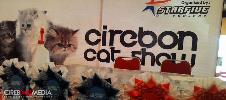 Cirebonmedia.com- Kucing merupakan binatang karnivora yang ramah pada manusia. Banyak sekali manusia memilih kucing sebagai binatang piaraan mereka karena kucing...