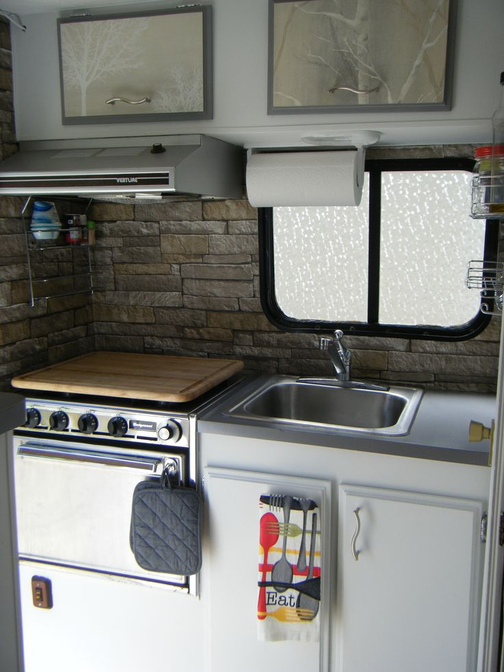 As a seller of a motorhome, can I cancel a purchase agreement?