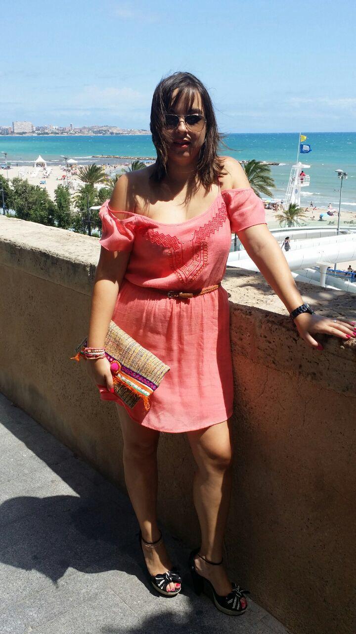 Street Style Alicante