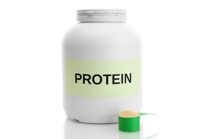 ***¿Cómo Tomar Proteínas en Polvo?*** Consumir proteínas es ideal para maximizar tus resultados en el ejercicio...SIGUE LEYENDO EN....  http://comohacerpara.com/tomar-proteinas-en-polvo_18240a.html