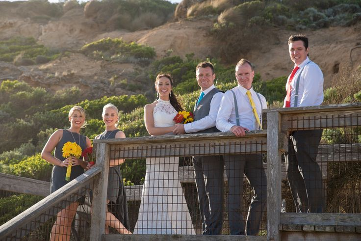Bryllupsfotograf Hedmark Wedding Photographer Melbourne