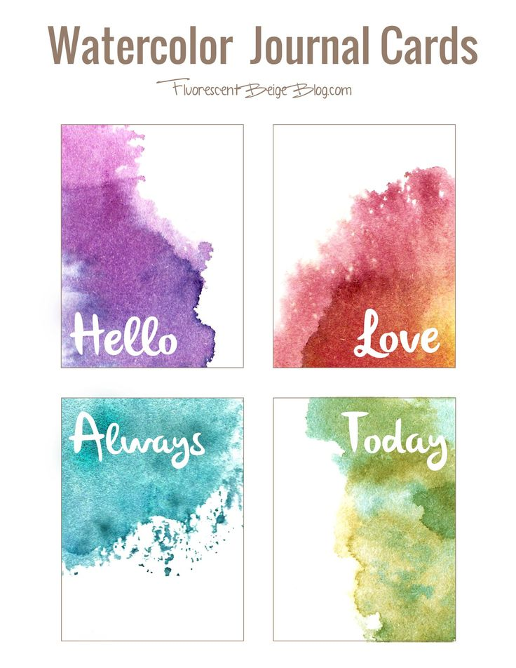 Book Cover Watercolor Uk : Best images about free printables on pinterest life