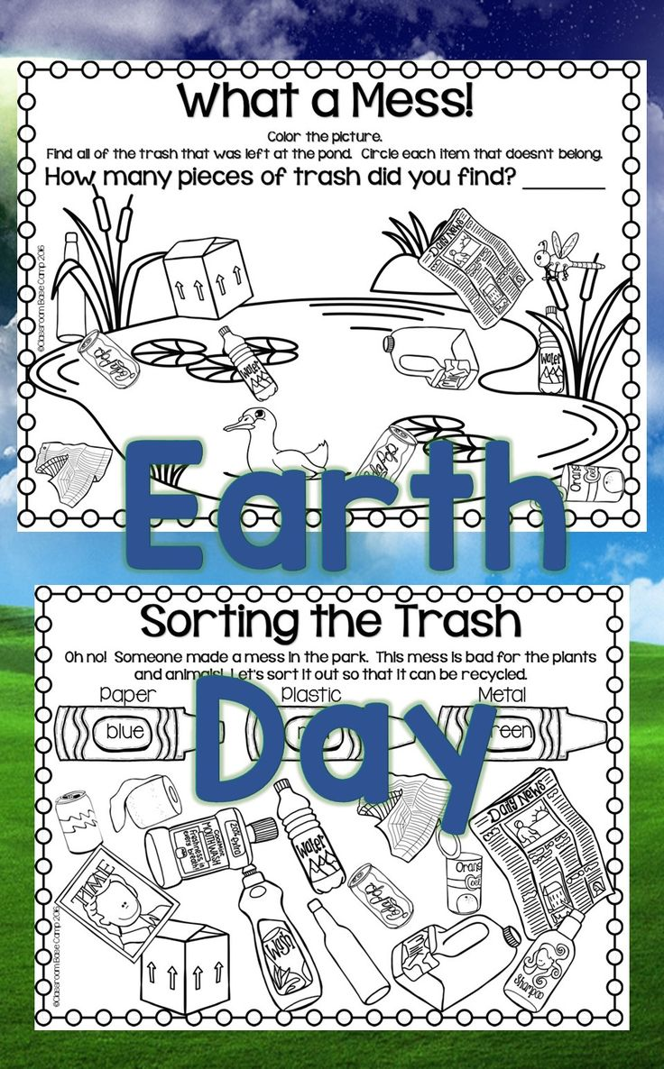 75 best Earth Day Activities images on Pinterest | Earth day ...