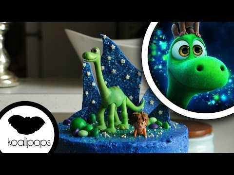 17 Best Images About Good Dinosaur 6 Bday Javi On